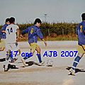 49 - tomasini andré - n°314