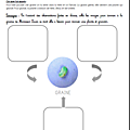 Windows-Live-Writer/Projet-TOUS-AU-JARDIN-_F95C/image_thumb_4