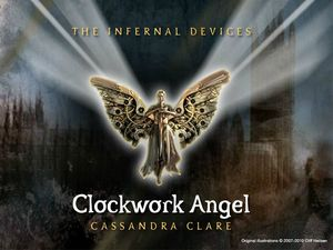 ID-Clockwork-Angel-the-infernal-devices-16725661-800-600-1