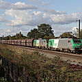 BB 27055 + BB 27086, Valenciennes