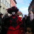 Carnaval Vénitien Annecy le 3 Mars 2007 (54)