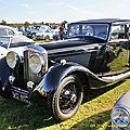 Bentley N