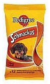 schmakos