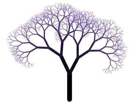 fractal_tree2