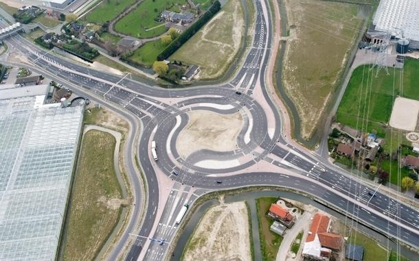 Naaldwijk 1