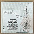 18-01-18-Sylvie85-mini-album 3
