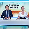 carolinedieudonne01.2018_05_28_journalpremiereeditionBFMTV