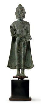 a_rare_bronze_figure_of_buddha_vietnam_cham_period_9th_century_d5347461h