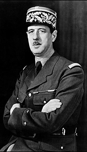 1946-general de Gaulle