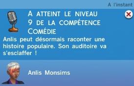 comp 9a