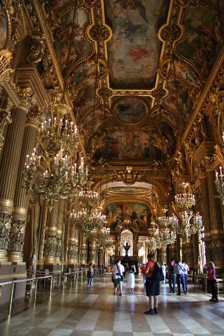 101-20150605_0062-Le Grand foyer