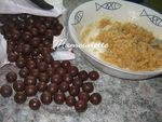 Gros_cookies_aux_boules_kitkat_et___la_farine_T110_003