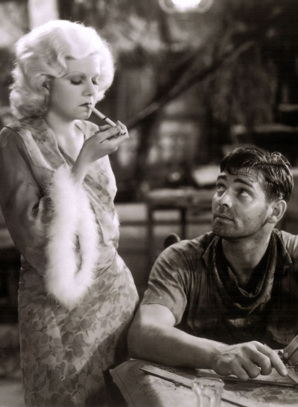 jean-1932-film-Red_Dust-film-clark_gable-1