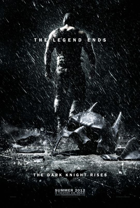 dark_knight_rises_ver2_xlg