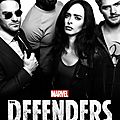 142. the defenders saison 1