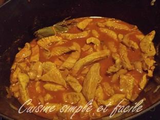 porc curry 06