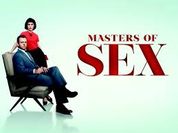 Masters of sex 2