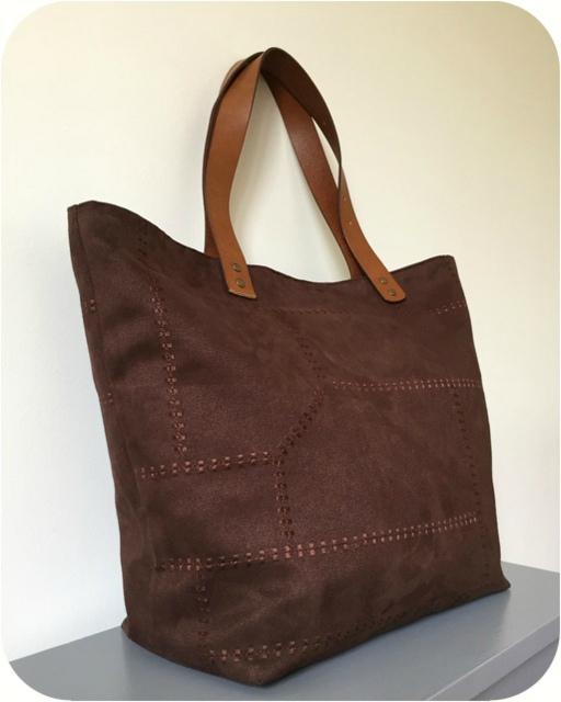 sac chocolat_6