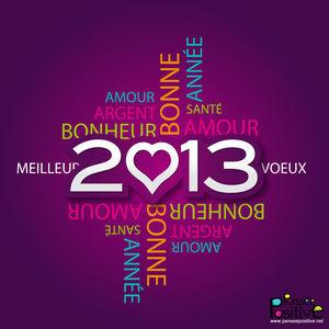 bonne_ann_e_2013_pensee_positive2