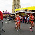 0417 - 9 -7- 2012 - 19e Foulées de ducasse