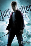 fp2308_b_Harry_Potter_6_Affiches