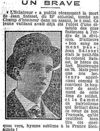 Copie_de_ECL02JUIL1917_saisset