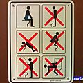 Funny-signs-toilet