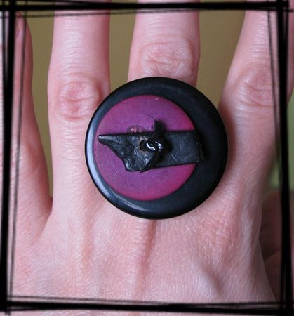 bague_violette_et_noir
