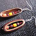 B.o. graines et perles