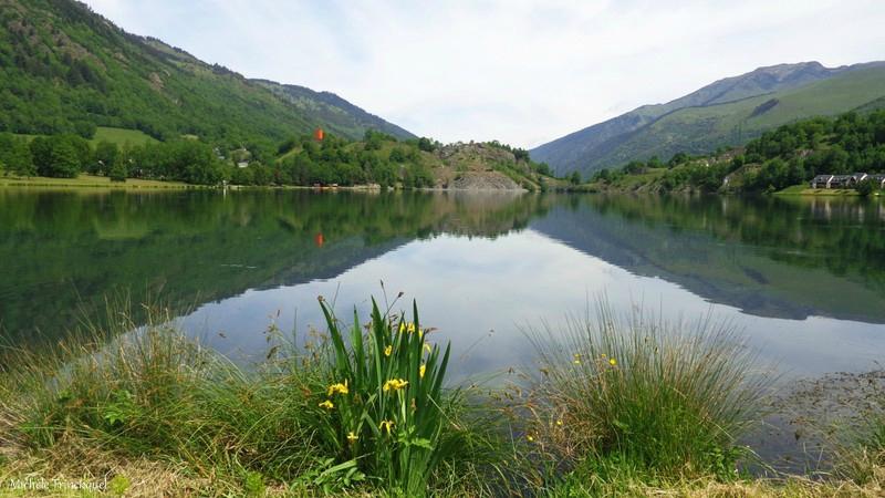 Lac Genos 09061627