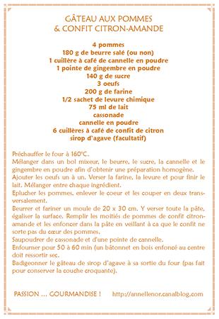 G_teau_aux_pommes___confit_citron_amande_fiche