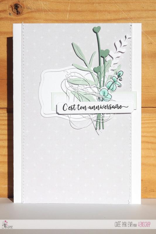 01 30_4enS_inspi Fati_carte 1 (1)