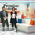 carolinedieudonne09.2019_06_06_journalpremiereeditionBFMTV