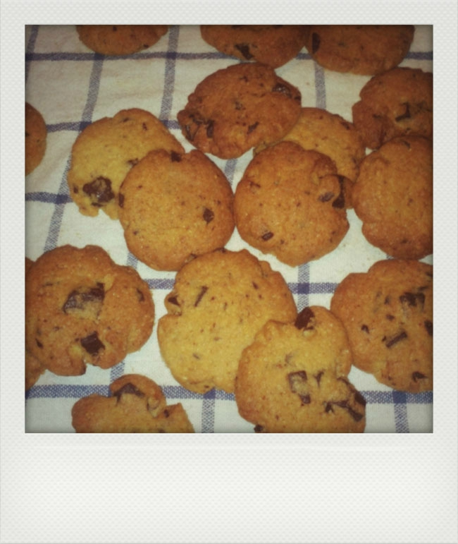 cookies-choco-noisette