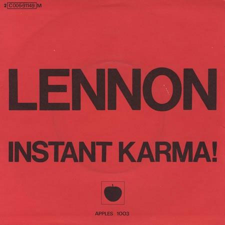 John-Lennon-Instant-Karma-401545