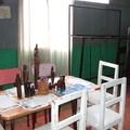169 - Debre Birhan : Le centre d'accueil