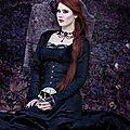 autumn_cemetery_ii_by_lycilia-d4gv8za