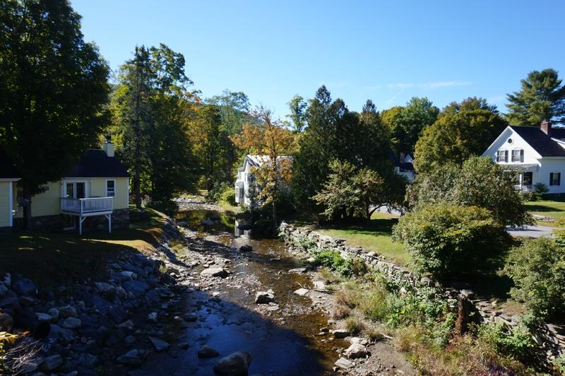 Vermont (53)