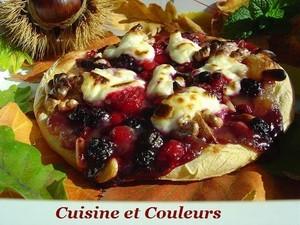 CuisineEtCouleurs