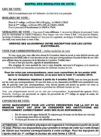 Voter_un_acte_de_lutte_page2