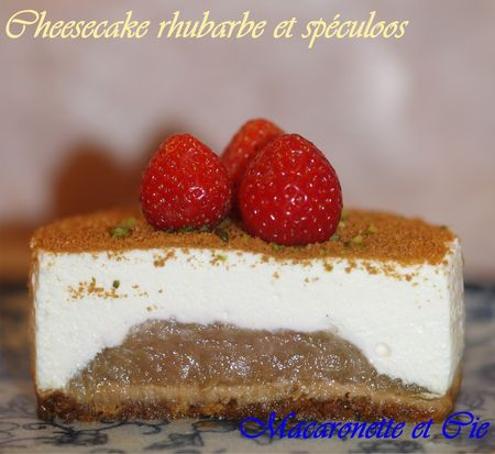 cheeesecake_rhubarbe_3
