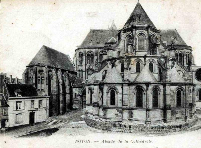 Noyon abside2