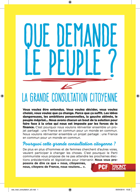 exe_tract_consultation_a5_1