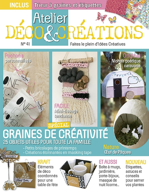 Atelier-Deco-Creations-numero-41-small