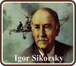 igor_sikorsky