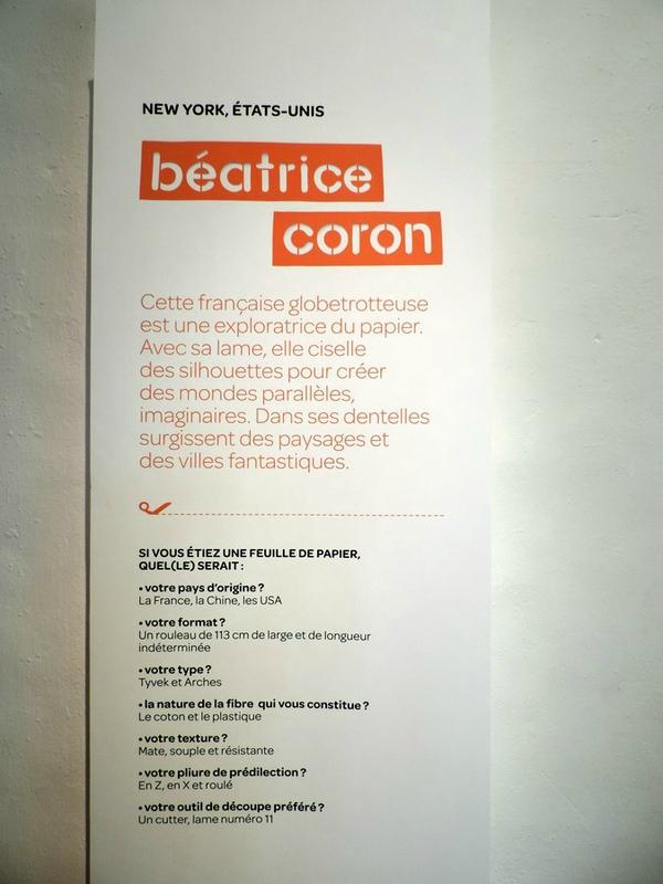 DSCN2476 (Copier)