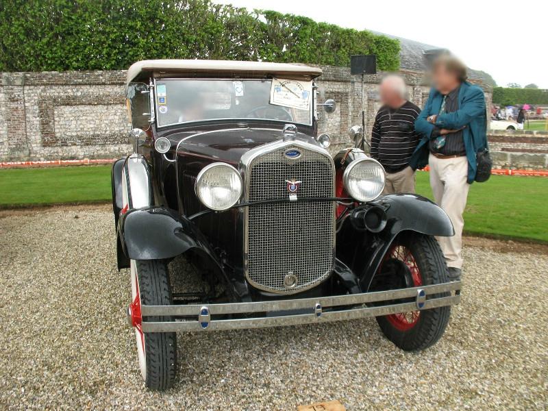 FordASpider1930av