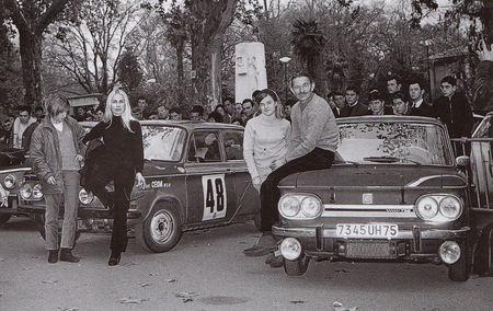 1967___L_Ecurie_Ceida_NSU___Crit_rium_C_vennes_1967