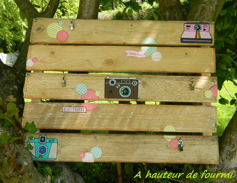 Porte photos2