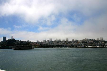 Alcatraz_42